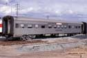 Auto-Train 205 Sleeper