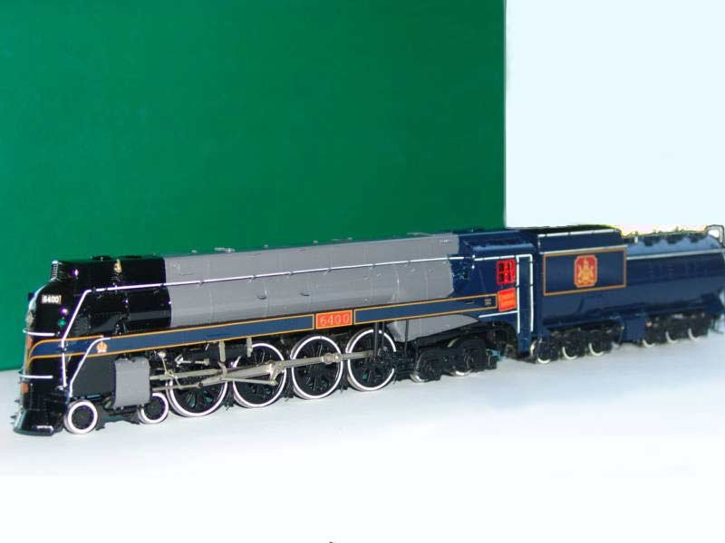 751 further Kato N Scale Intermodal Train Cars further T Scale Track also Pictures moreover Kato N Scale Diesel GE C44 9W DCC Ready BNSF Heritage II 4972. on kato n scale trains